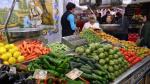 Alimentos y el transporte público jalonaron la inflación de la Alianza del Pacífico - Noticias de cesar ferrari