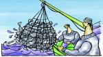 MEMORÁNDUM: Un mar de oportunidades... - Noticias de escala remunerativa