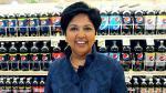 Jefa de PepsiCo ganó US$ 19.1 millones en el 2014 - Noticias de pensiones