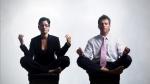 Estrés, el enemigo silencioso de los ejecutivos - Noticias de no laborables