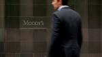 Moody's ratifica perspectiva 'estable' para rating de deuda peruana - Noticias de pbi peruano