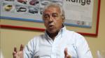 AAP dice que hoy nombran directorio de nuevo gremio automotor con Araper - Noticias de ivan besich