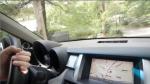 Conectividad en cuatro ruedas: apps que hacen que la carretera sea más fácil - Noticias de kia y tecnología
