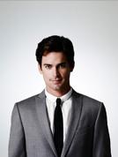 Moda masculina. Reglas básicas para vestir camisa, saco y corbata