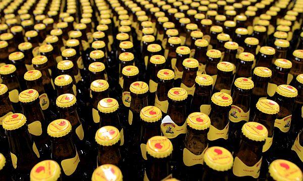 Etiopía recibe con brazos abiertos a cervecerías internacionales - Noticias de cerveza