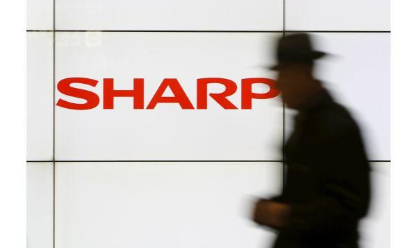 Sharp podría escindir unidad de LCD y busca inversiones de fondo apoyado por Gobierno - Noticias de innovación