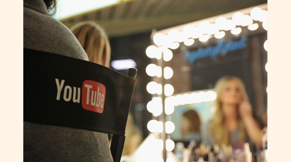 YouTube. Conoce los spots publicitarios más vistos en marzo