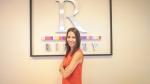 """Ripley: """"Este año traeremos ocho nuevas marcas"""" - Noticias de lifweek"""