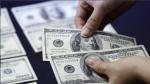 Subida del tipo de cambio se acentuaría el próximo mes - Noticias de sbs