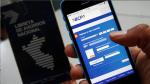 De la libreta de ahorros a la banca móvil, el rápido giro en las operaciones financieras - Noticias de paul lira