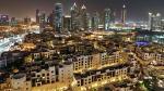 Dubai analiza la posibilidad de construir viviendas de bajo costo - Noticias de recursos humanos