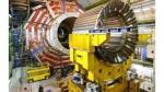 Acelerador de partículas es encendido luego de dos años - Noticias de cern