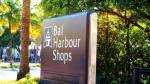 Bal Harbour Shops: El centro comercial más exitoso que vende US$ 27,502 por metro cuadrado - Noticias de columbus circle