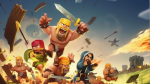 Clash of Clans y las otras apps más descargadas del momento - Noticias de clash of clans