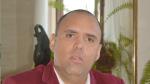ADFP tiene listo plan para que torneo de fútbol quintuplique su valor comercial - Noticias de trujillo