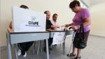 Partidos necesitarán al menos 850,000 votos para conservar su inscripción - Noticias de fernando barrera