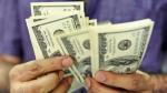 Inversiones en dólares rindieron hasta 19.2% durante el último año - Noticias de mc&f