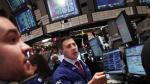De turbulencias regionales a crisis mundiales - Noticias de paul lira
