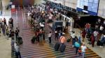 Cancelaciones y cambios en tickets de vuelos aéreos solo proceden con pago de penalidades - Noticias de devolucion