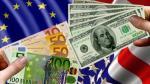 Alza del dólar: peso chileno y euro son los protagonistas en el mercado de divisas - Noticias de portafolio de inversión