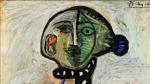 Picasso, Miró y Dalí, entre los más cotizados - Noticias de claude monet