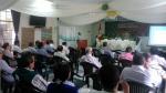Minagri presentó lineamientos de política agraria - Noticias de minagri