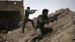 """Las potencias de la """"guerra fría"""" de Medio Oriente - Noticias de diario el mercurio de chile"""