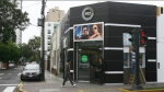 Watch Boutique apuesta fuerte por el e-commerce - Noticias de casio
