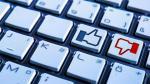 Facebook: Diez tips para mejorar tu forma de escribir en la red social - Noticias de