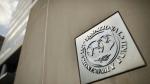 El FMI mejora las perspectivas de la zona euro y enfría las previsiones de EEUU - Noticias de banco financiero
