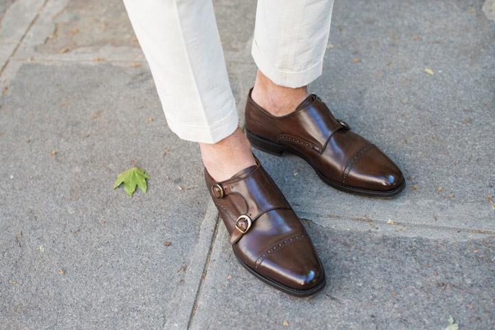Sin Zapatos Sin Hombre Calcetines Hombre Hombre Calcetines Zapatos Calcetines Zapatos Hombre Sin Zapatos tsChQxBord