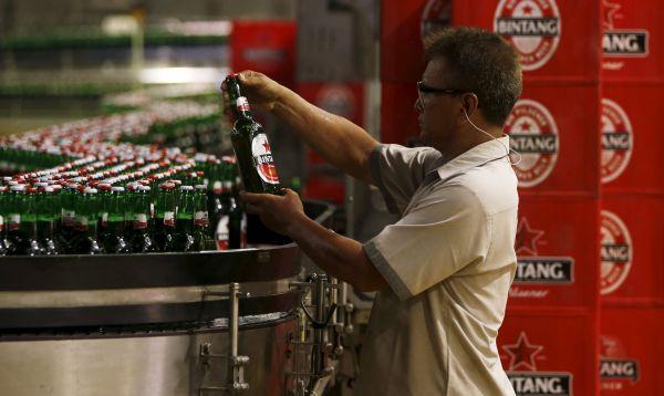 Partidos islamistas proponen prohibir todo consumo de bebidas alcohólicas en Indonesia - Noticias de cerveza