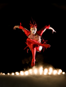 Cirque du Soleil. Se vendió a firma de Estados Unidos