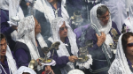 Peruanos creyentes disminuyen año a año, pero aún lideran región - Noticias de ateísmo