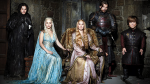 HBO culpa directamente a Twitter por el fiasco de Games of Thrones - Noticias de redes sociales