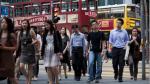 China pone en riesgo US$ 250,000 millones de inversión - Noticias de luis armando blanco