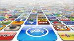 ¿Cómo hacer una aplicación para sistema iOS en 45 minutos? - Noticias de genexus