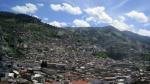 """Quito será sede de la octava conferencia regional """"CReCER 2015"""" - Noticias de banco pichincha"""