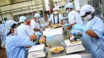 Mincetur: Empresas peruanas esperan ventas por US$ 70 millones en Seafood Expo Global - Noticias de exportación de productos no tradicionales