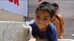 MVCS: Regiones con menos recursos se beneficiarán con proyectos de saneamiento - Noticias de resolución ministerial