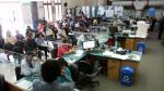 Los vaivenes de las reformas laborales - Noticias de empleo formal