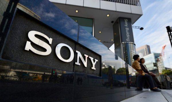 Sony eleva pronóstico de ganancia para este año - Noticias de sony