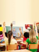 Enseña en EEUU. ¿Es profesor y le gustaría enseñar en un colegio en Estados Unidos?