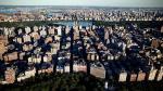 Departamentos en Nueva York y Londres superan al oro como reserva de riqueza - Noticias de bloomberg