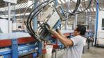 Vuelven las plantas de ensamblaje de vehículos al Perú: Produce prepublicará reglamento - Noticias de velasco alvarado