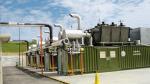 General Electric invertirá US$ 25 mil millones en la investigación y desarrollo de tecnologías limpias - Noticias de impacto ambiental