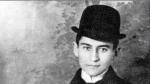 Los 100 años de la metamorfosis de Samsa - Noticias de franz kafka