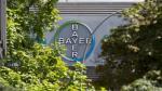 Bayer y sus productos más vendidos - Noticias de otc