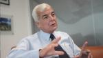 Gremios no van a proteger actitudes delictivas de malos empresarios, afirma la SNMPE - Noticias de petróleo