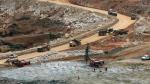 Macro Región Norte recibió S/. 1,707.7 millones por canon - Noticias de empresas petroleras